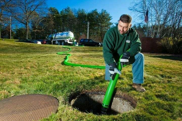 septic-system-cleaning-products
